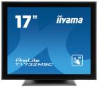 iiyama T1732MSC-B5X