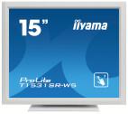 Iiyama PROLITE T1531SR-W5 wit