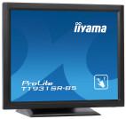 iiyama PROLITE T1931SR-B5
