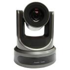 PTZOptics PT20X SDI-GY-G2 videocamera PTZ , colore grigio