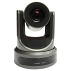 PTZOptics PT20X SDI-GY-G2 PTZ kamera, grå