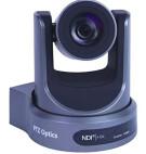 PTZOptics PT30X SDI-GY-G2 PTZ videocamera, colore grigio