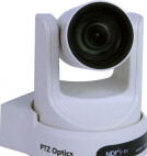 PTZOptics PT30X SDI-GY-G2 PTZ camara, blanco