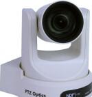 Caméra PTZ PTZOptics PT30X SDI-WH-G2, blanc