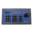 HuddleCamHD panneau de contrôle G2 avec joystick