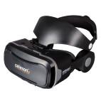 celexon VR-glasögon Expert - 3D Virtual Reality glasögon VRG Plus