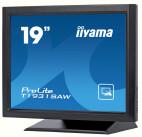 iiyama PROLITE T1931SAW-B5