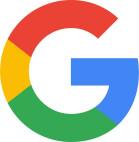 Google Hangouts Meet licenza annuale