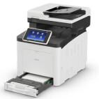 Ricoh SP C360SNw Printer
