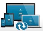 i3-Technologies 1 års licens för i3LEARNHUB Premium / 1 användare