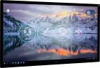 """i3-Technologies i3HUDDLE 3.0 (65"""") + i3HUDDLE 3.0 PC i7 6000"""