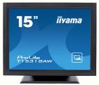 iiyama Prolite T1531SAW-B5