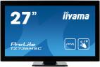 iiyama ProLite T2736MSC-B1