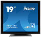 Iiyama T1932MSC-B5X