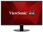 ViewSonic VA2719-2K-SMHD - Demoware