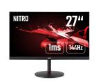 Acer Nitro XV272UP - Nitro Gaming Monitor