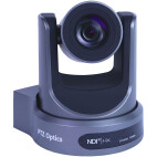 PTZOptics PT30X NDI-GY-G2 PTZ Kamera, grau