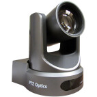 Caméra PTZ PTZOptics PT12X NDI-GY-G2, gris