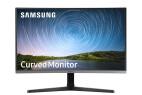 Samsung C27R502FHU