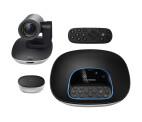 Logitech Group videoconferentiesysteem Full HD