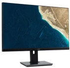 Acer B247Wbmiprzx Monitor