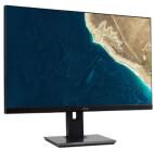 Acer B247Wbmiprzx Ecran PC