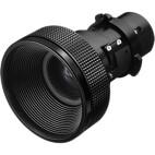 BenQ Objetivo estandar (LS2SD2) para PX9230, PU9220+, LU9235