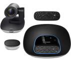 Logitech Group Videokonferenzsystem Full HD - Demoware