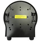 PTZOptics PT-CM-1-BK Universal Deckenhalterung für PTZOptics Kameras