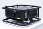 Panasonic Rental Frame ET-RFD40 ür PT-DZ13K/RZ120/RZ660/RZ770/RZ870/RZ970