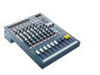 Soundcraft Mischpult EPM 6