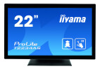 iiyama PROLITE T2234AS-B1