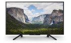 Sony FWD-43W66F/T Full HD BRAVIA with Tuner