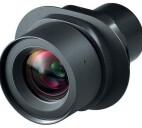Hitachi Objektiv Middle ML-713 für CP-8000er Serie - Demoware