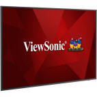 ViewSonic CDE8620