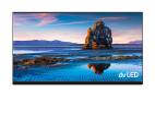 NEC LED-FE012i2-220 - UHD Paket LED Wall 1,266mm Pixel Pitch