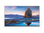NEC LED-FE019i2-110 - HD Paket LED Wall 1,9mm Pixel Pitch