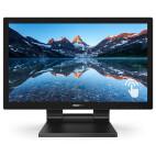 Philips 222B9T/00 Moniteur LCD