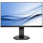 Philips 241B8QJEB/00 monitor LCD