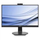 Philips 241B7QUBHEB/00 LCD monitor with USB-C docking station