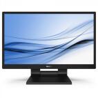 Philips 242B9T/00 Monitor LCD