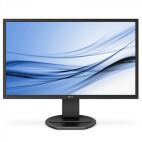 Philips 271B8QJEB/00 LCD-Monitor