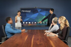 InFocus INS-MPULTRA4 New Mondopad Ultra 4 Software