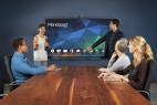 InFocus INS-MPULTRA4 Nuevo software Mondopad Ultra 4