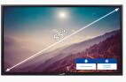 Legamaster e-Screen ETX-5520