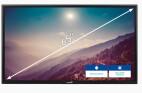 Legamaster e-Screen ETX-6520