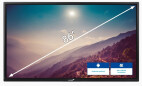 Legamaster e-Screen ETX-8620
