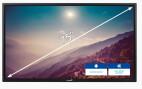 Legamaster e-Screen ETX-7520-PLUS