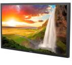 """Peerless-AV V862-EUK TV de 86"""" para exteriores"""