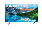 Samsung BE50T-H UHD 4K Pro TV